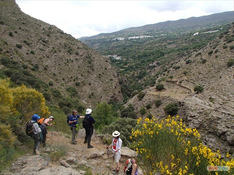 Hiking Taha Del Pitres 24 May 2013_14271022622_l-min