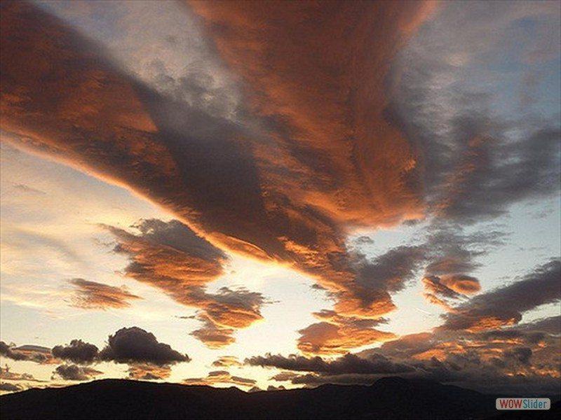 lanjaron-sunset-nov09-1_4074996143_m-min