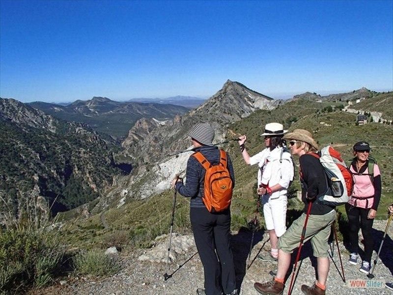 Las Arenales, Valle del Dilar 23 May 2014_14085908067_l-min