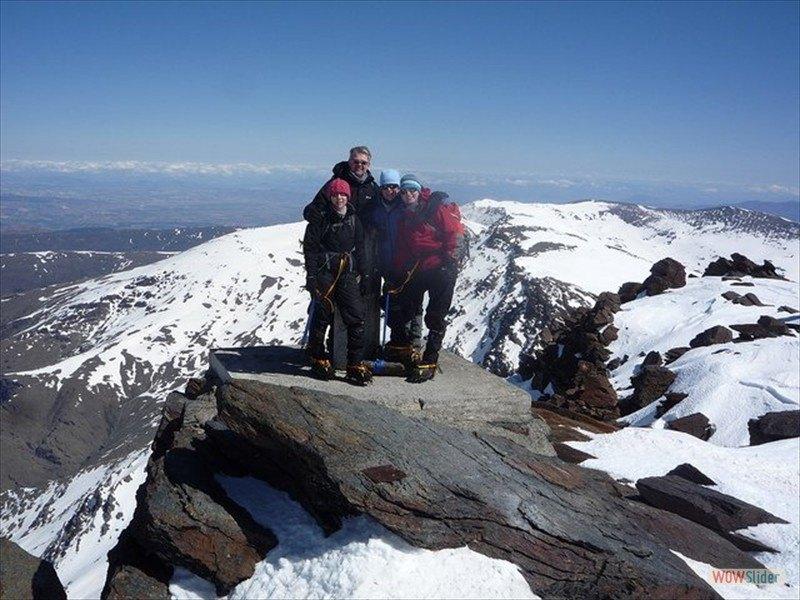 mulhacen-sierra-nevada-april-2010-3_4549835359_m-min