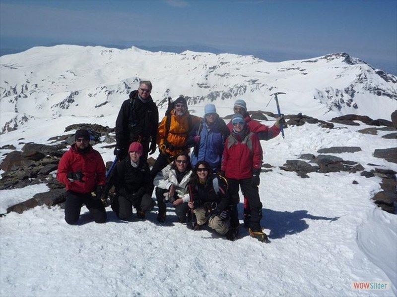 mulhacen-sierra-nevada-april-2010-4_4549835833_m-min