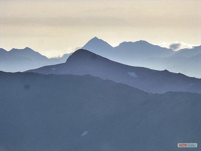 mulhacen-sunset-sunrise-17_9690435387_l-min