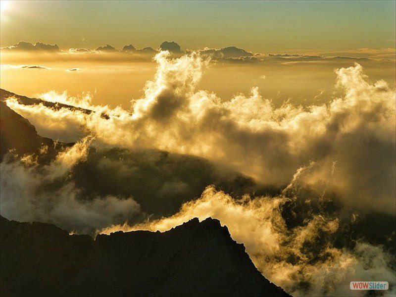 mulhacen-sunset-sunrise-23_9693617046_l-min