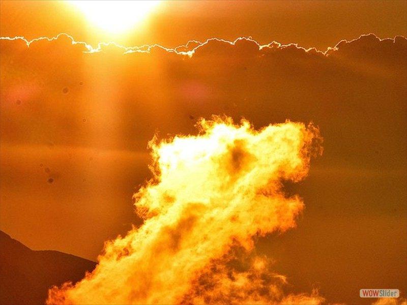 mulhacen-sunset-sunrise-26_9693581590_l-min