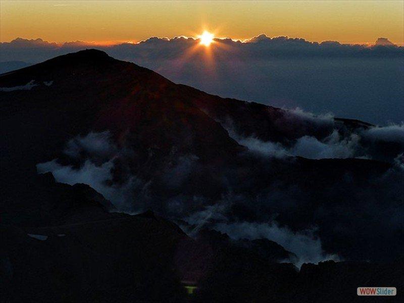 mulhacen-sunset-sunrise-28_9690321927_l-min