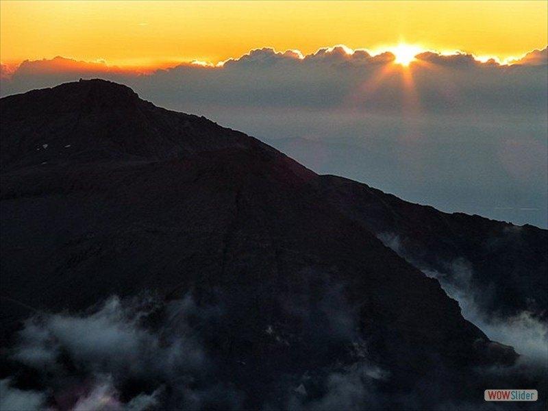 mulhacen-sunset-sunrise-29_9690316135_l-min