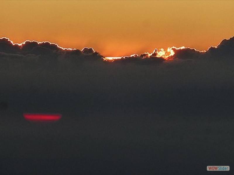 mulhacen-sunset-sunrise-30_9693543222_l-min