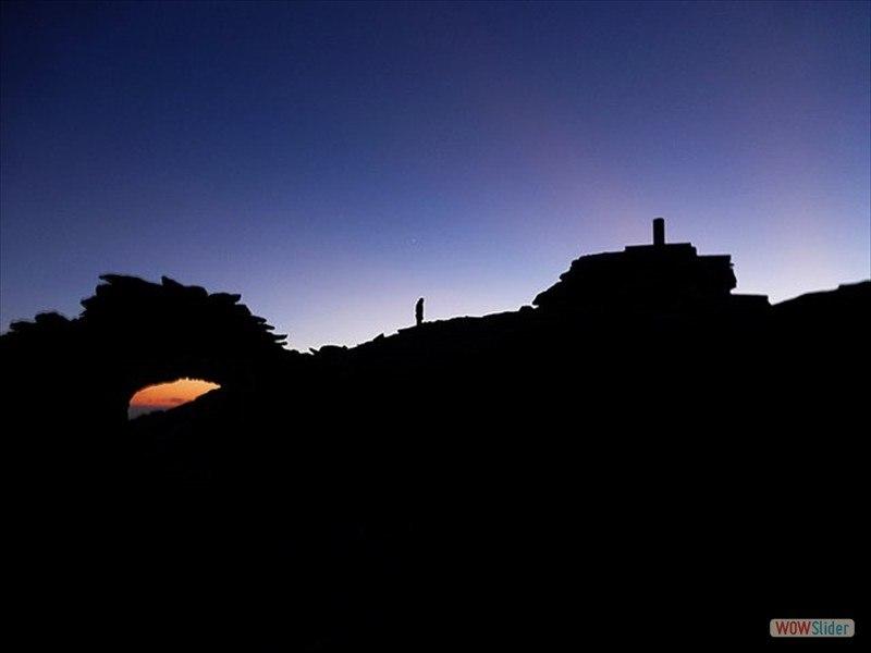 mulhacen-sunset-sunrise-33_9690284567_l-min