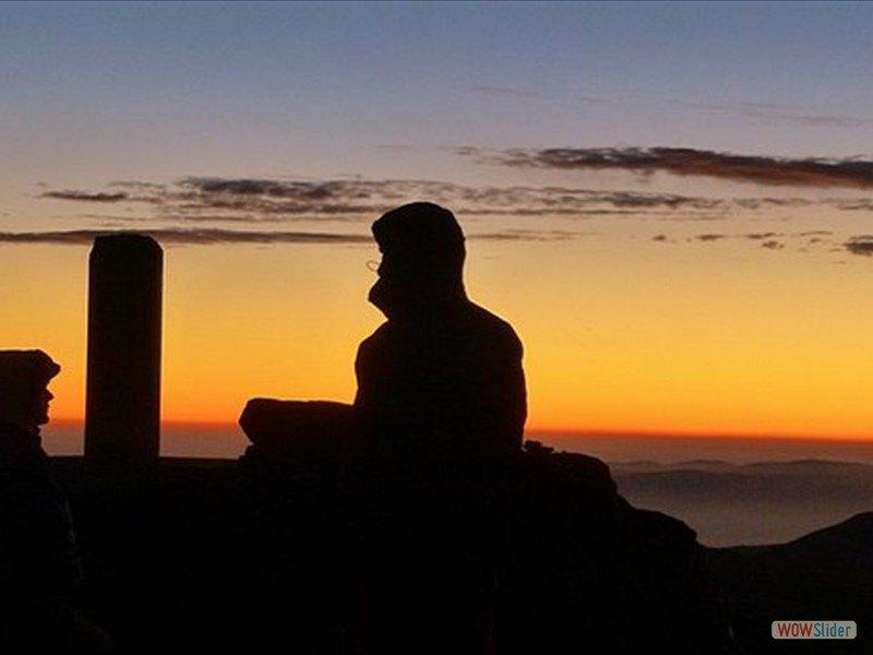 mulhacen-sunset-sunrise-34_9693517060_l-min