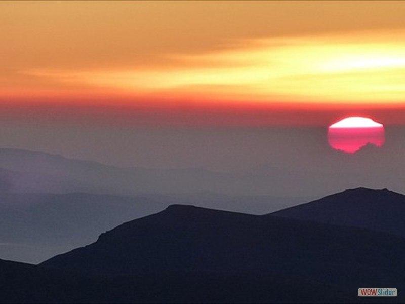 mulhacen-sunset-sunrise-35_9693874152_l-min