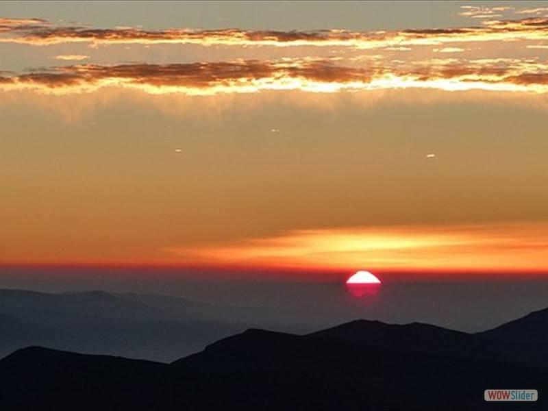 mulhacen-sunset-sunrise-36_9693504338_l-min