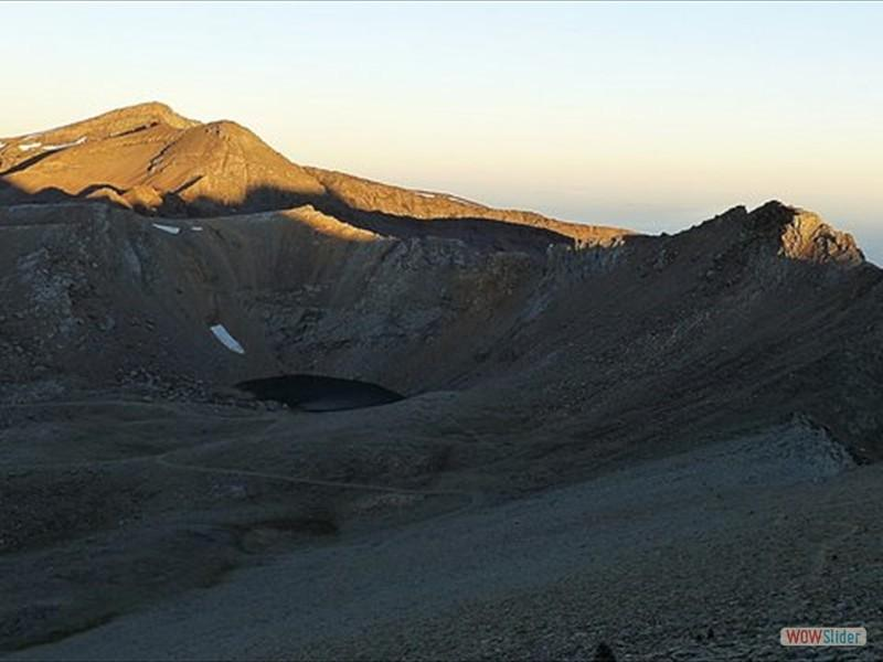 mulhacen-sunset-sunrise-41_9690237157_l-min