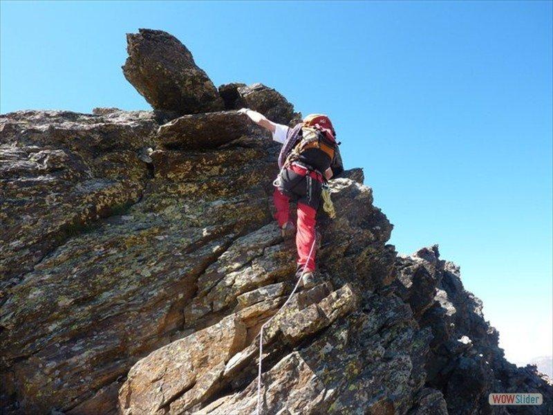 Raspones de Rio Seco Ridge Scrambling_5942679398_l-min