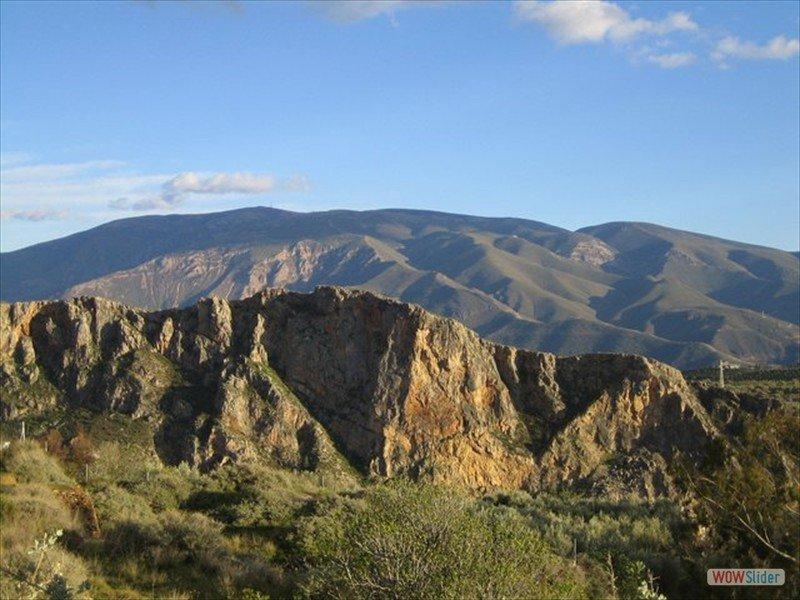Sierra de Lugar from Lanjaron_3777654970_l-min
