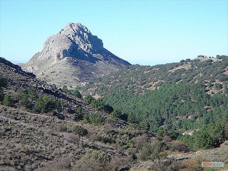 sierra-huetor-1_3300335728_m-min