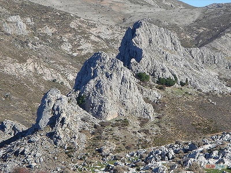 sierra-huetor-3_3299508621_m-min