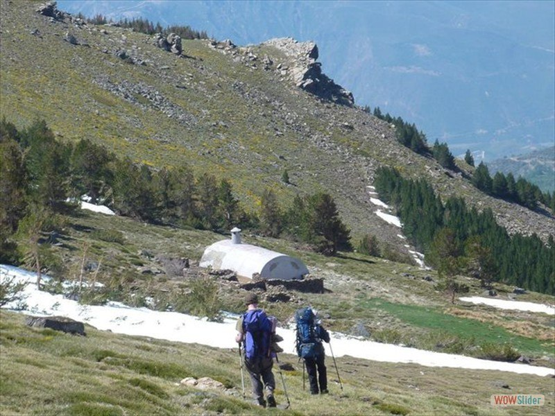 sierra-nevada-crossing-june-2010-111_4660217371_l-min