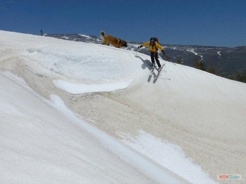 Ski Tour Las Alegas April 2014_13993430836_l-min