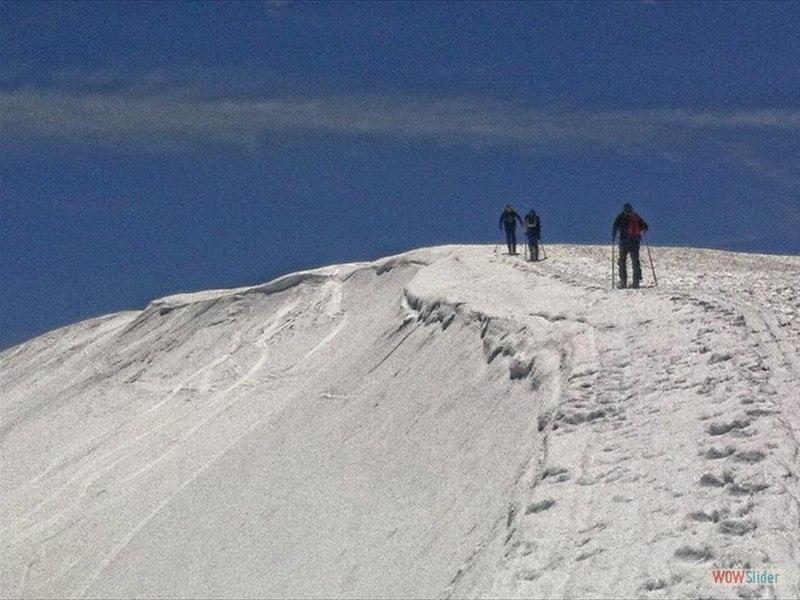 Ski Touring Veleta and Caballo May 2014_13925003920_l-min