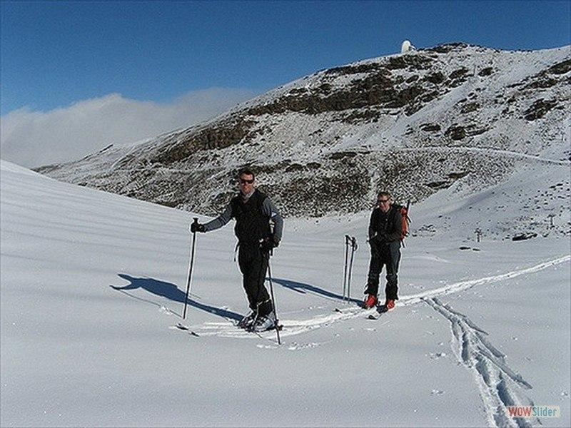 ski-touring-11_3299593401_m-min