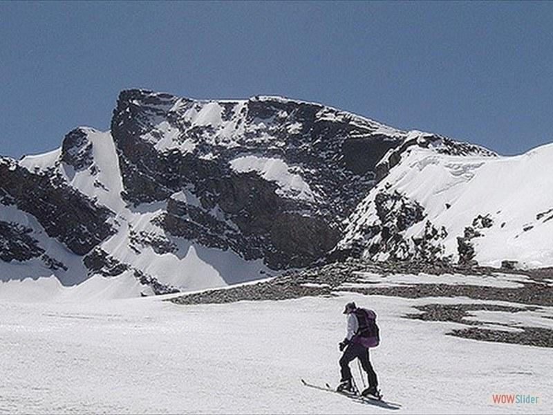 ski-touring-3_3300420000_m-min