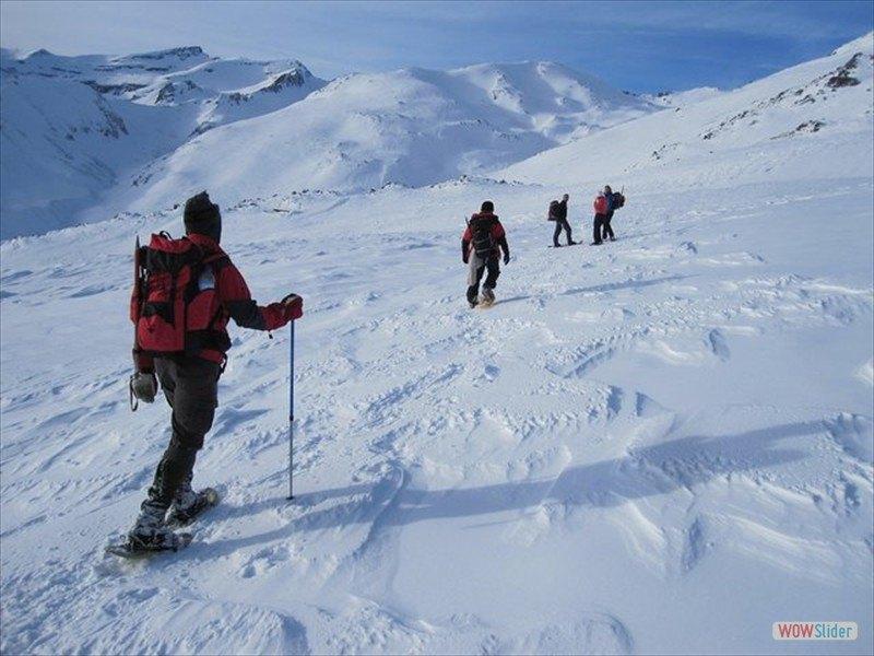 snowshoeing-poqueira-25_4378996703_l-min