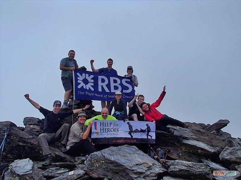 tres picos-rbs-sept2013-21_9784115806_l-min