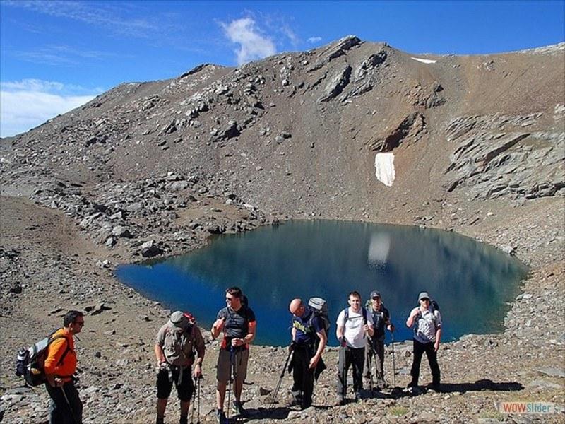 tres picos-rbs-sept2013-24_9784045805_l-min