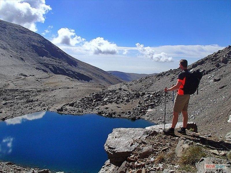 tres picos-rbs-sept2013-28_9783783712_l-min