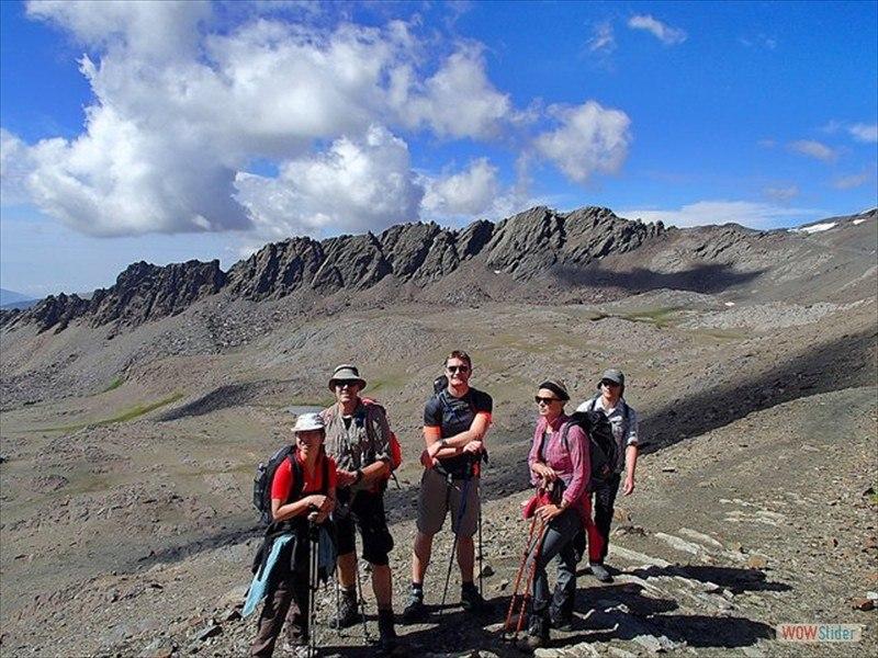 tres picos-rbs-sept2013-47_9783473261_l-min