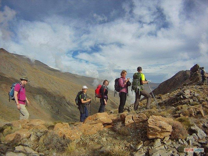 tres picos-rbs-sept2013-8_9784268713_l-min