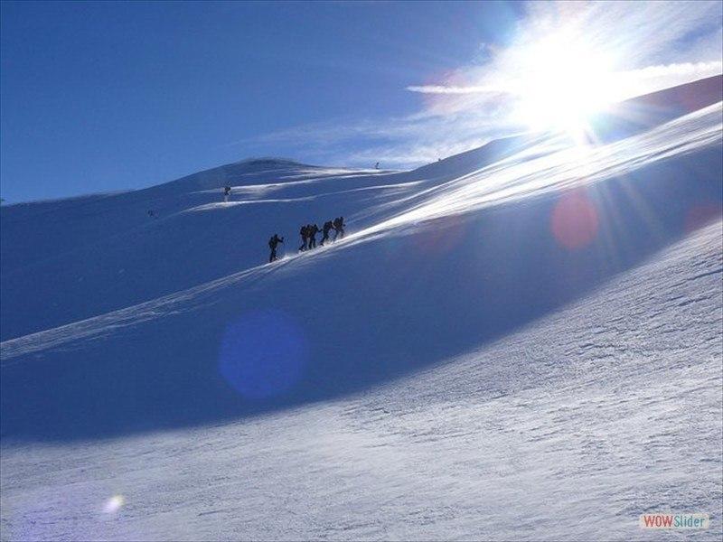 winter-skills-brett-michelle-10_5302462877_l-min