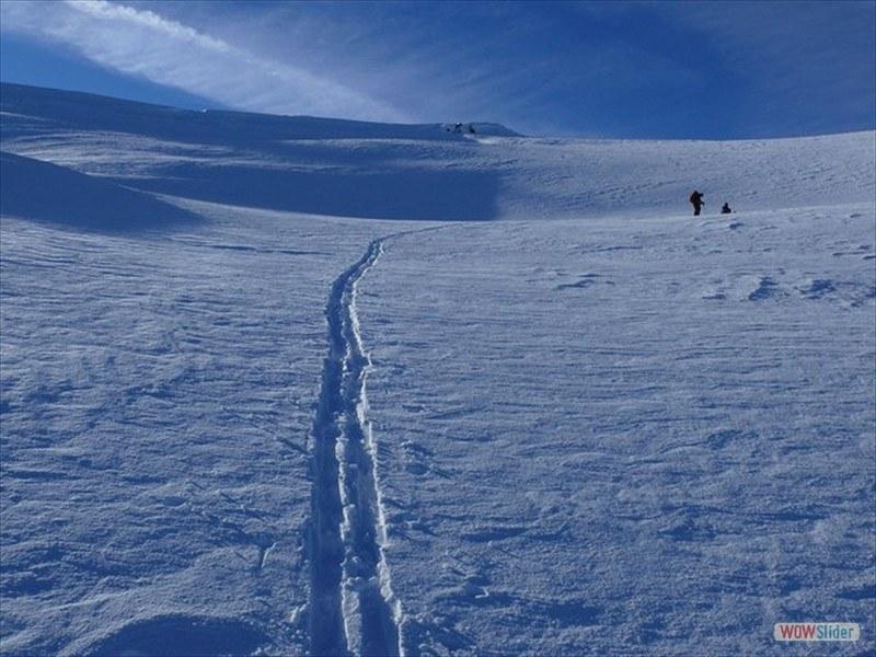 winter-skills-brett-michelle-8_5303056416_l-min
