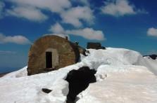 Refugio Elorrieta