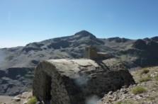 Refugio Loma de Canar