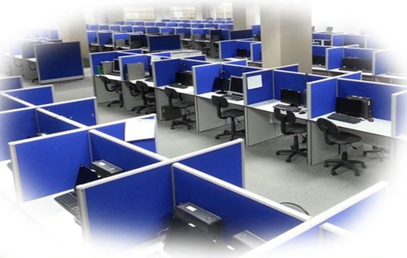 Call Center Management