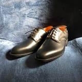 NPS shoes CAMERON ESSENTIAL