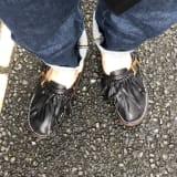 Tokyo Sandals Enginier Slip on