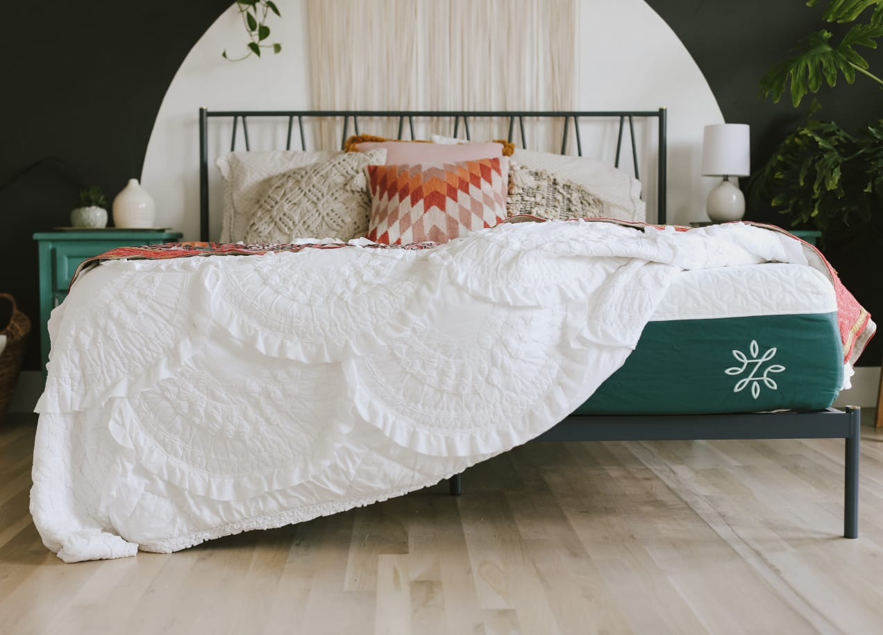 5 Steps to Keep Your Mattress Clean