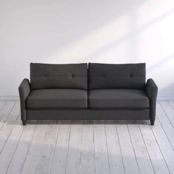 Zinus Contemporary Sofa