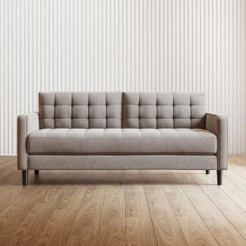 Zinus Mid-Century Sofa