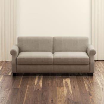 Zinus Traditional Sofa