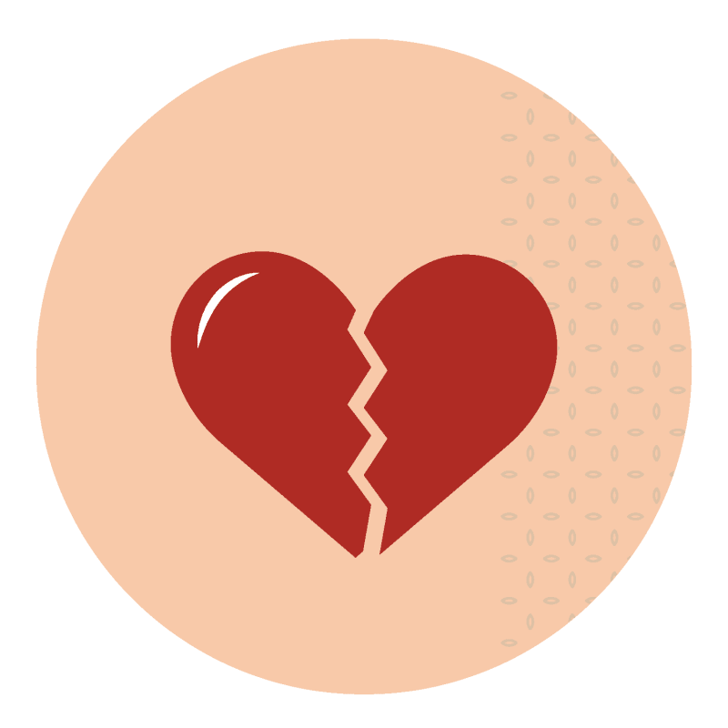 cheating partner dreams