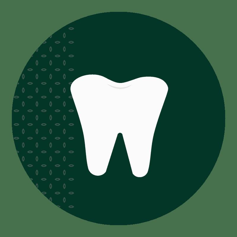 dreams about teeth