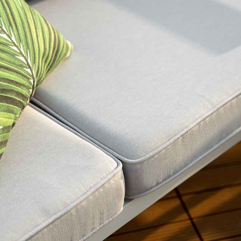 pablo seat cushion