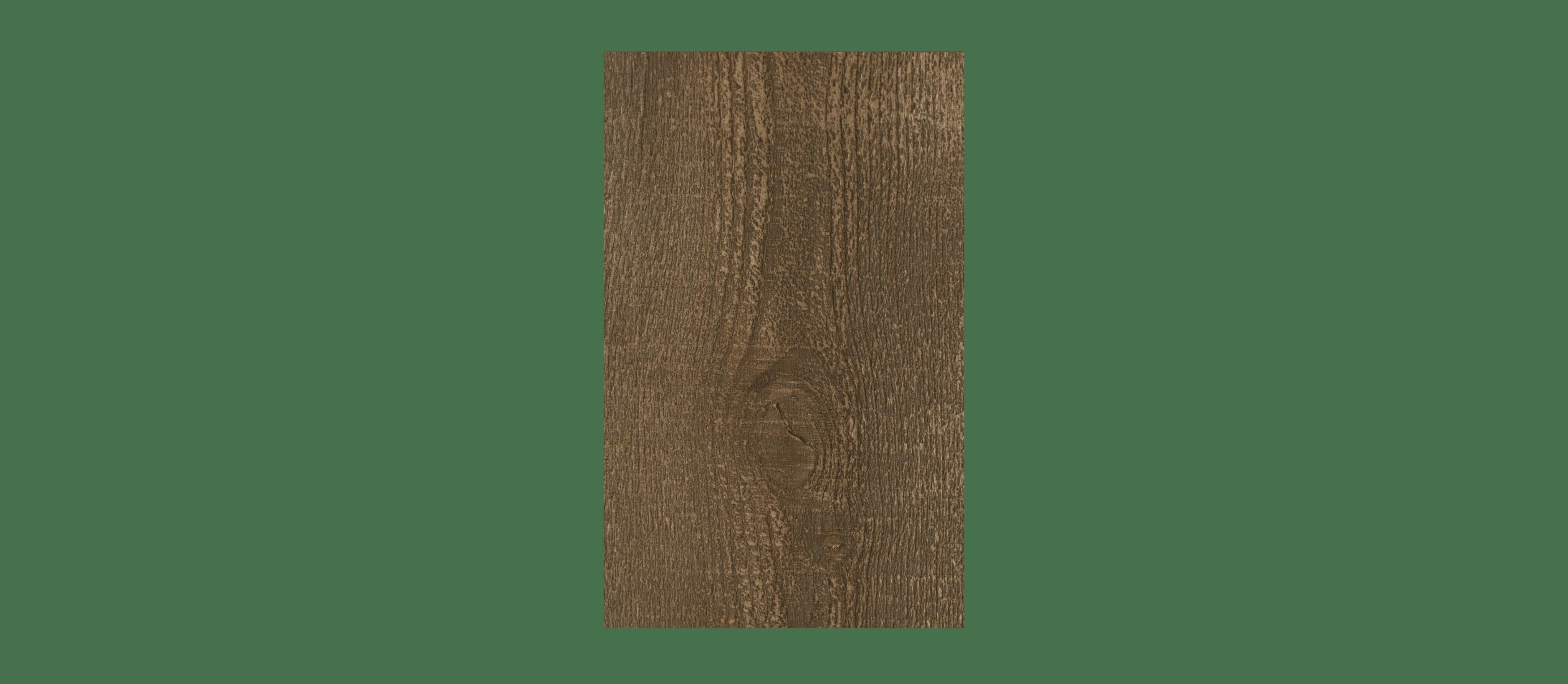 Hazelnut Sample