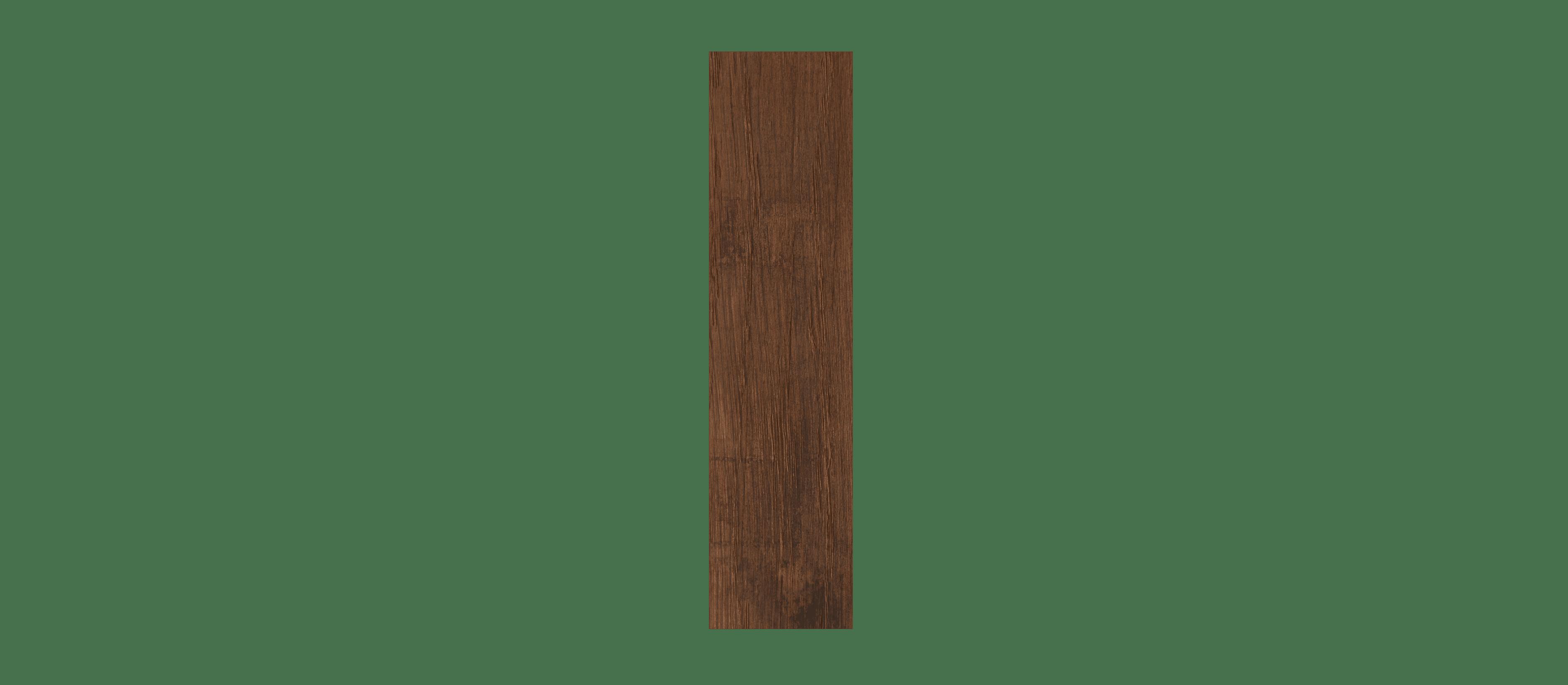 Reclaimed Barrel Oak Sample