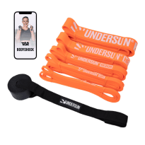 Fat Burning & Body Toning Bundle