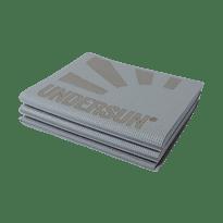 Undersun Portable Exercise Mat