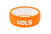 Original College Tennessee Vols  viewed front on